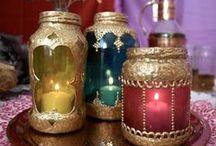 DIY & Decorations