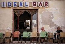 bar&restaurants