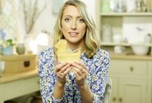 Video! The Country Decorator / Country Homes & Interiors Style editor, Tamara Kelly, shortlists the buys, bargains and beautiful things for today's country homes