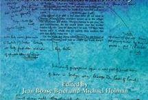 Donatiu - Traducció / Selecció del donatiu del professor Francisco Lafarga. Documents especialitzats en traducció i traductors. Novembre 2015