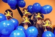 Europass 10 Years / Europass is celebrating - join us!