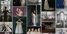 Squashed Apple / SquashedApple on Pinterest .. Have a look and find your ideal wedding venue, Liverpool, Manchester and Cheshire