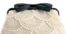 Jewelry-Inspired Fashion