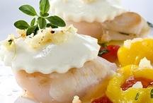 Yummy & Healthy!/ Rico y Saludable! / Healthy recipes/Recetas saludables