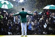 Golf News / Noticias de Golf
