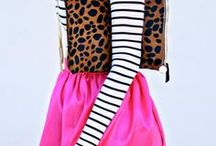 Wonder Closet / Our fashion picks!
