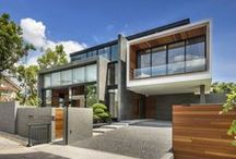 House Inspiration / by jacqui