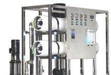 Penyaring Air Reverse Osmosis / Reverse Osmosis Untuk Kebutuhan Industri dan rumah tangga Kualitas Terbaik