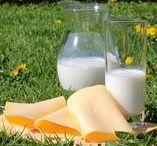 Artículos Simply Supplements España / Artículos variados y muy visuales sobre nutrición, belleza, recetas, ejercicio, hábitos saludables y todo lo relacionado con la salud y el bienestar general.