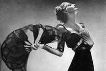 1910-1930 Dresses