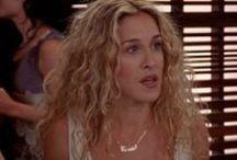 """Joyas modelo """"Carrie"""" / www.joyas4you.com / - Collares con Nombre modelo """"Carrie"""" - Pulseras con Nombre modelo """"Carrie"""" - Anillos con Nombre modelo """"Carrie"""""""