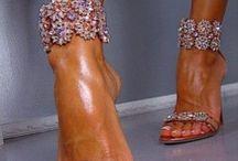 shoooz / beautiful shoes