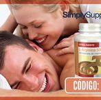 Promociones, descuentos y ofertas especiales Simply Supplements España / Disfruta de todas nuestras promociones, ofertas y descuentos especiales en suplementos alimenticios para cuidar de tu salud.