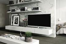 TV-k és Monitorok