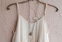 Clothing / Moda, kadın, aksesuar, bluz, t-shirt, women, woman, girl, fashion, summer, tops, model