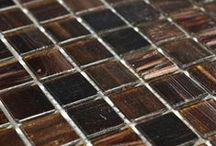 ~ Brown Palette ~