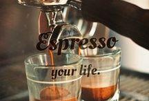~ Coffee Break ~