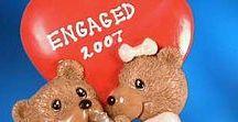 Love and Valentine's