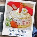 Receta del Mes - Simply Supplements España / Descubre cada mes y paso a paso recetas fáciles y rápidas de preparar para disfrutar y comer saludablemente.
