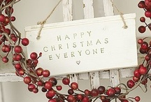 Advent/Christmas