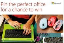 Windows Perfect Office contest