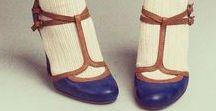 Chaussures / Les plus belles des pantoufles de vair