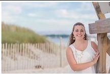 Portraits / CWKelly Photography // Cape Cod Wedding & Portrait Photographer // www.cwkellyphotography.com