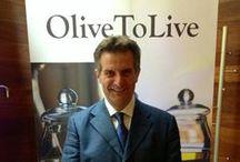 Campestri in the Press! Dicono di noi! / News in the press about Villa Campestri, the first olive oil resort in Italy!