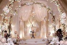 mariage huatian chinagora est un lieux idal pour organiser votre mariage situ au confluent - Chinagora Mariage