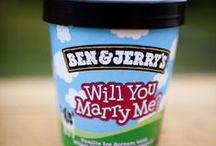 * P R O M I S E - I T (Engagement) *