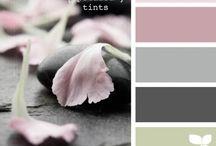 Kleuren/verven