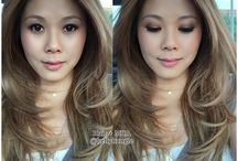 Hair by Kelly www.beautydivine.net / Book appointment: beautydivine.net@gmail.com