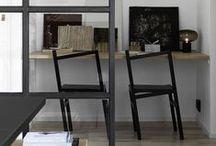 Furniture With Unique Design!!!