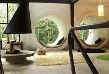 Interiors/Intérieurs / #interieur #interior