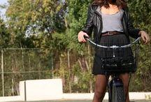 Girl Crush : Ashley Madekwe