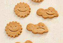 Boulangerie/Patisserie : Cookies / #cookies