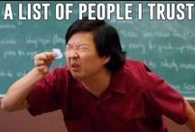 Funny (true tho)