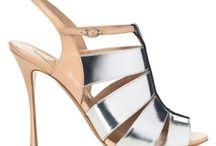Shoe Crush : Nicholas Kirkwood