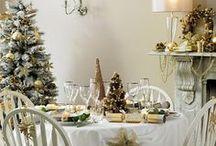 NAVIDADES TOT A PUNT / En Tot a Punt Catering preparamos tu boda o evento en cualquier fecha del año. ¿Y por qué no en Navidad?