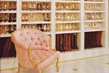 KiiX Approved Closets