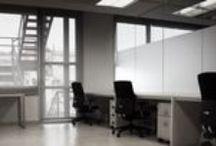BCNDOC. Despachos amueblados / En el Centro de Negocios en Barcelona BCNDOC adaptamos para usted despachos de trabajo para 1, 2, 3 , 4 o más personas, con mobiliario totalmente nuevo y con todos los servicios incluidos. Sala de juntas y zona de coworking.