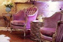 ✤ living room ideas ✤