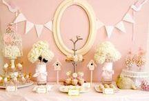 ✤ decorating ideas ✤