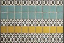 OPTIONS- tiles / Beautiful tiles