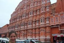 North India Tour Packages / North India Tour is the best way to exploring India. The historical monuments are  very well famous from all over these places also there are some of other places whose monuments are the most sought that makes it worth visiting.