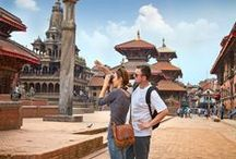 India Tour Packages / Travel Astu provides the variety and wide range of tours and packages for Incredible India. We are categorized all the tour packages which are highly demanded and must visited by the travelers. Our itinerary will provide you complete information about the particular tour which you will select as per your taste and preferences. Some of India's most highlighted tour packages are Golden triangle, Kerala Backwaters, classical India, Sri Lanka tour, Special Pushkar fair tour etc.