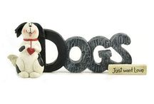 Doggies / Any adorable little doggies.