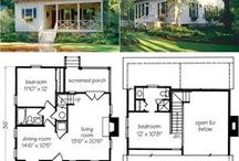 Perfect house projects
