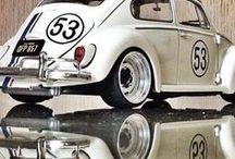 Carros Antigos Topzzera