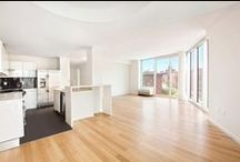 Homes for Rent - Harlem / We do Real Estate and design in Harlem, Manhattan, New York City, The World. Rent this apartment! Really! Take a sneak peak into our portfolio of beautiful apartments. Contact us and we'll find the perfect one for you!